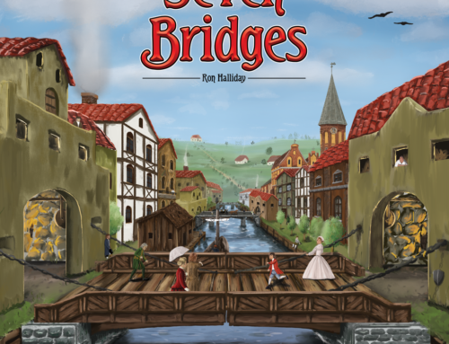 Seven Bridges Review